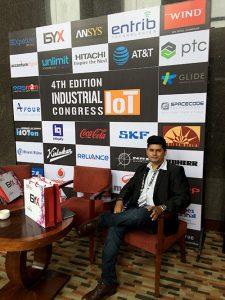 growth hacker jitendra surve digital marketing consultant pune india