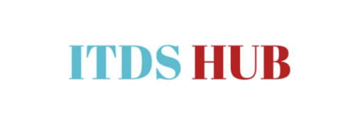 ITDS hub blog