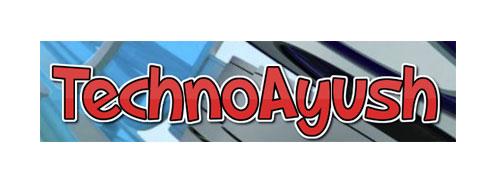 techno ayush blog