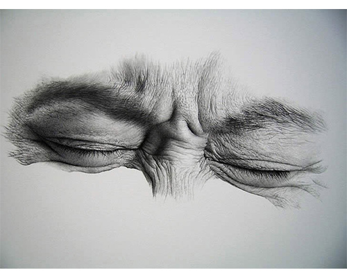 Cool pencil drawings cool pencil drawings