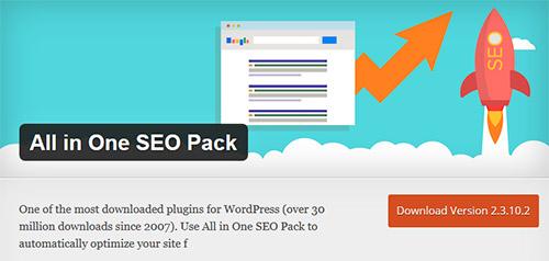 best wordpress search engine optimization plugins seo yoast