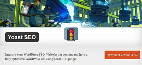 best wordpress search engine optimization plugins seo yoast
