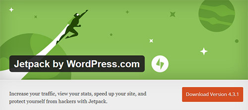 Best WordPress Plugins for Social Media Sharing Free