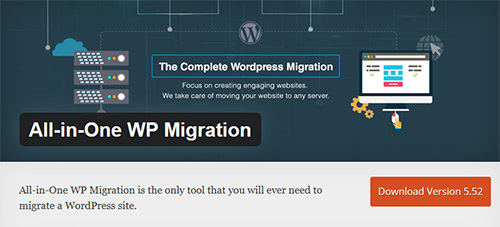 Best WordPress Plugins for Blog Migration Free