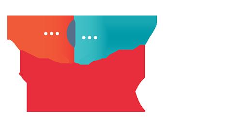 ItalkCool