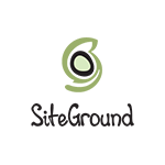 best deals discount siteground wordpress hosting