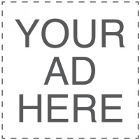 place your ads