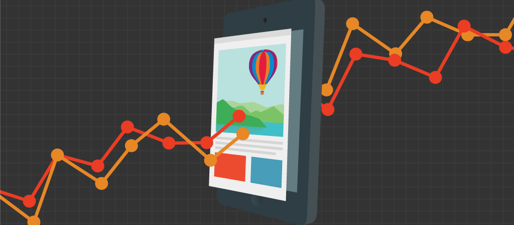 Why Mobile SEO is a must in 2020?