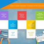website design guidelines