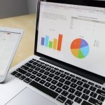 Inexpensive Ways to Market Your Business in a Budget