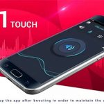 Top 25 Volume Booster for Android