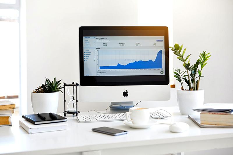Basics of Digital Marketing Content