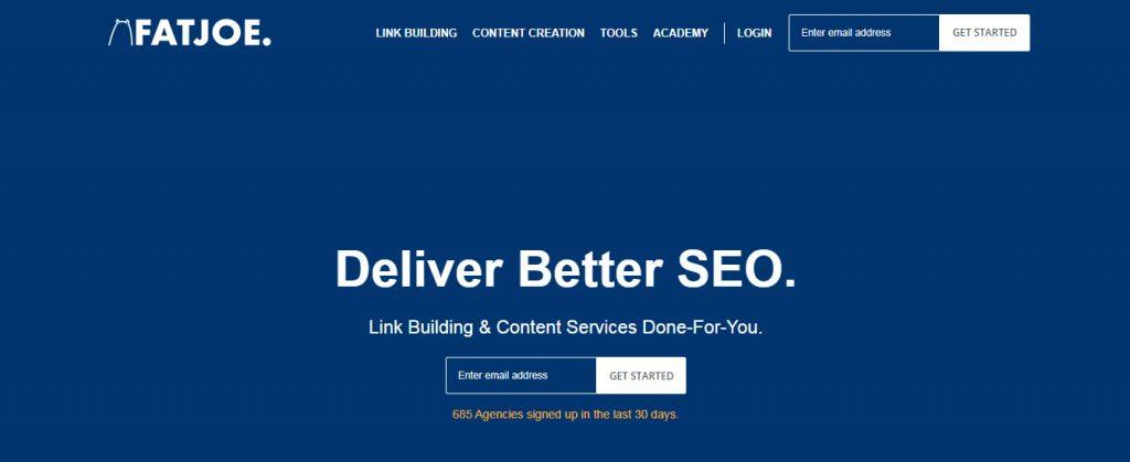 link building companies
